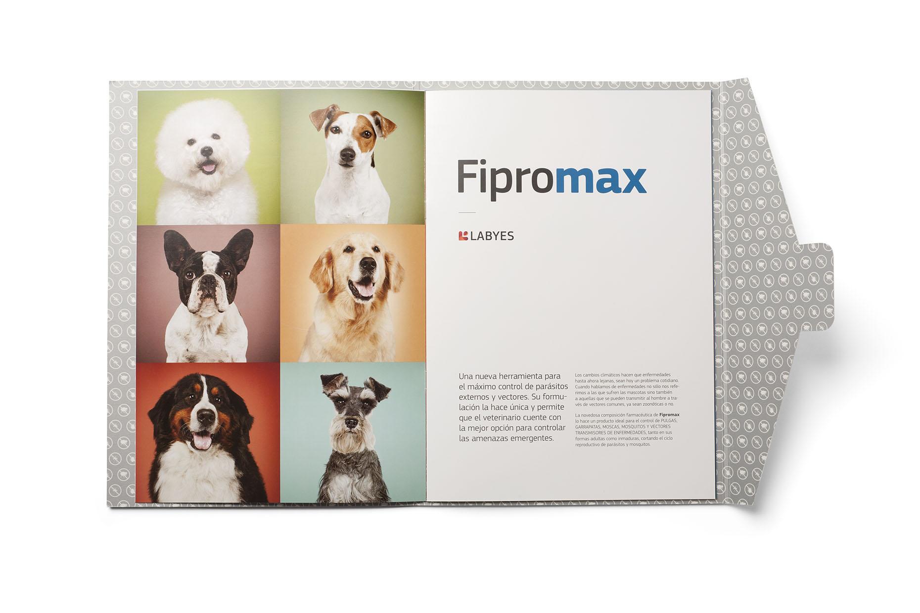 Fipromax_04