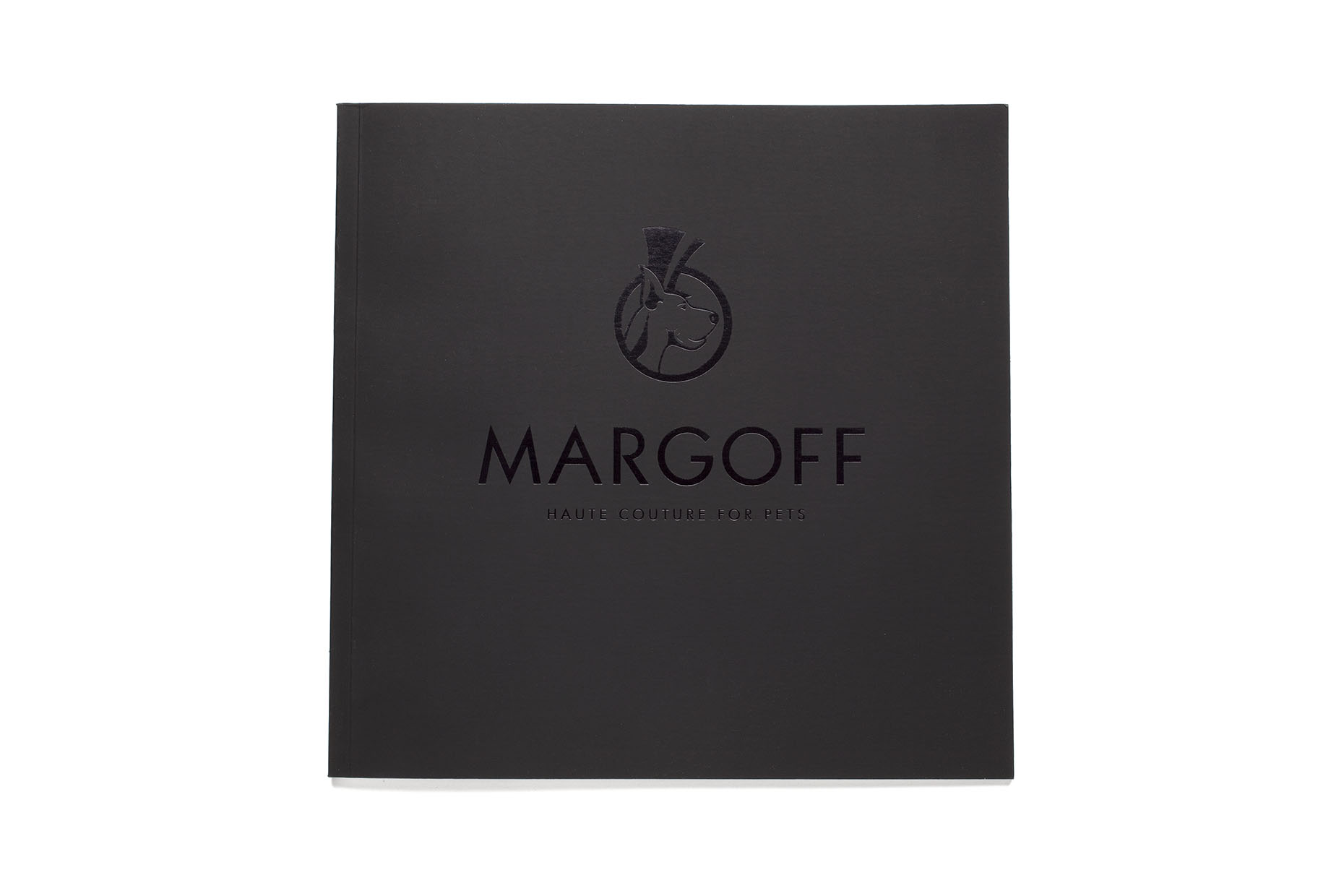 Margoff 00