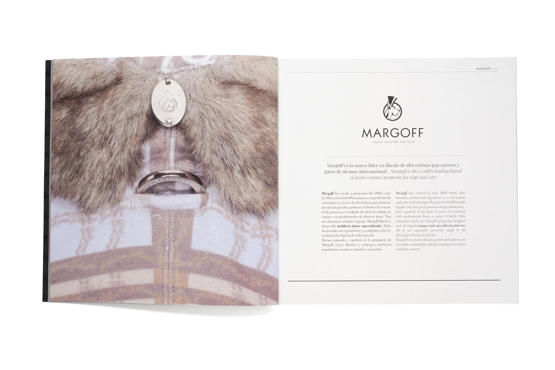 Margoff 03