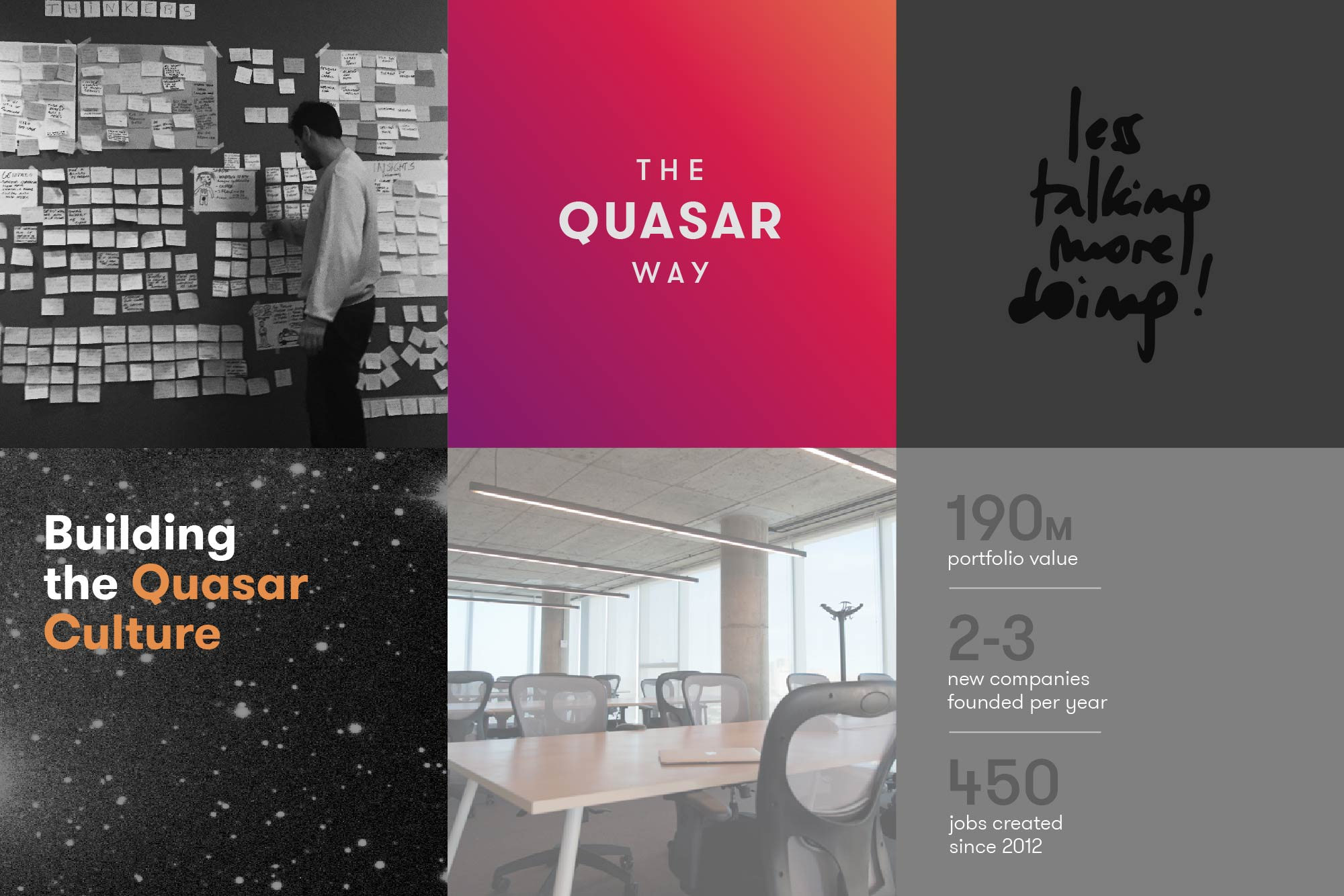 quasar-02