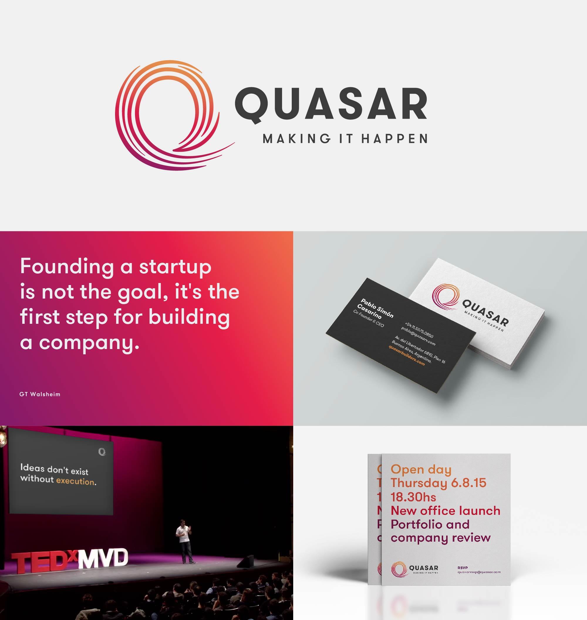 quasar-03